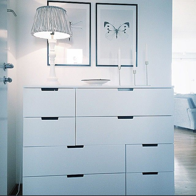 die besten 25 nordli ikea ideen auf pinterest. Black Bedroom Furniture Sets. Home Design Ideas