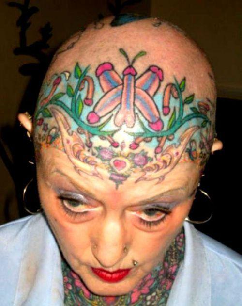 18-tatouages-faciaux-completement-wtf-qui-en-disent-long-sur-ces-personnes1500