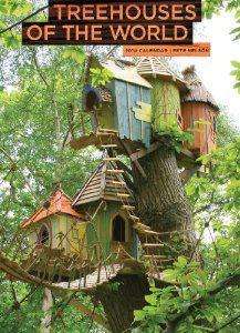 Biggest Treehouse In The World 2014 40 best tree houses images on pinterest | treehouses, architecture