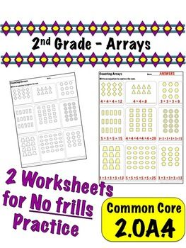 17 best images about times tables resources arrays on pinterest common cores activity games. Black Bedroom Furniture Sets. Home Design Ideas