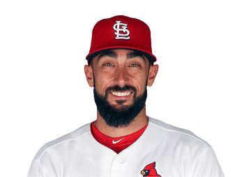 Matt Carpenter Stats, News, Pictures, Bio, Videos - St. Louis Cardinals - ESPN