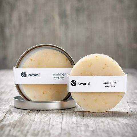 All Products – Lavami