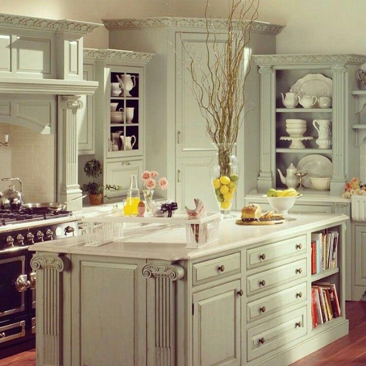 Custom Home Office Designs Classy Design Willams Std: 35 Best 10x10 Kitchen Design Images On Pinterest