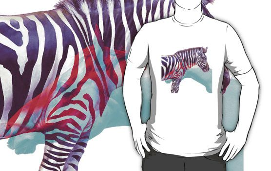 Adapt to The Unknown #redbubble #lifestyle