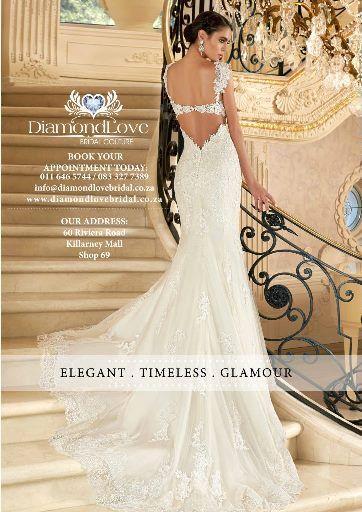 final-magazine-new-diamond-love