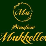Birrificio Mukkeller - Porto Sant'Elpidio  #birra #beer