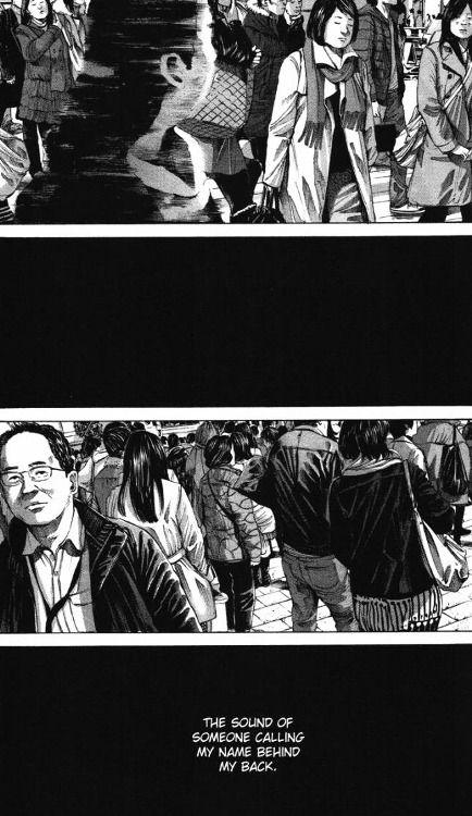 Oyasumi Punpun | Inio Asano
