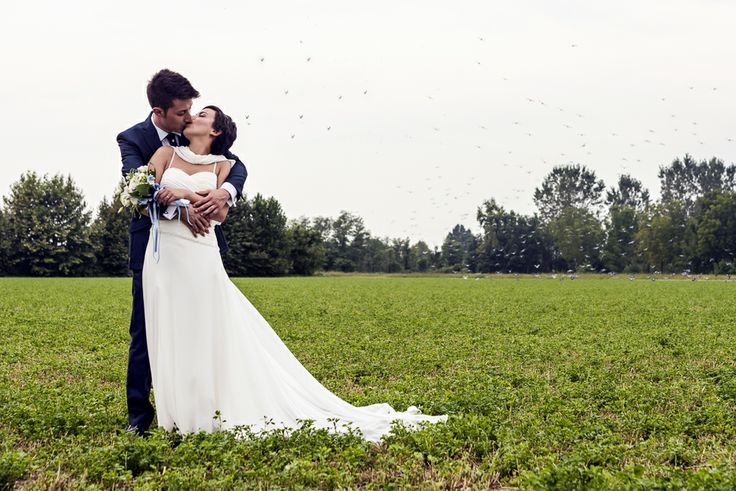 #wedding #matrimonio #nights&events #sposi