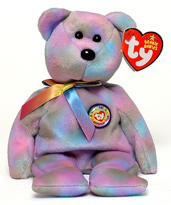 17 Best Images About Beanie Babies On Pinterest Original