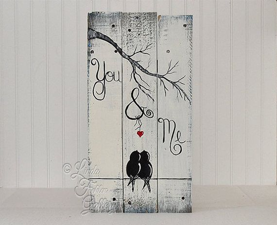 Wall Decoration For Wedding Anniversary : Best th anniversary ideas on year