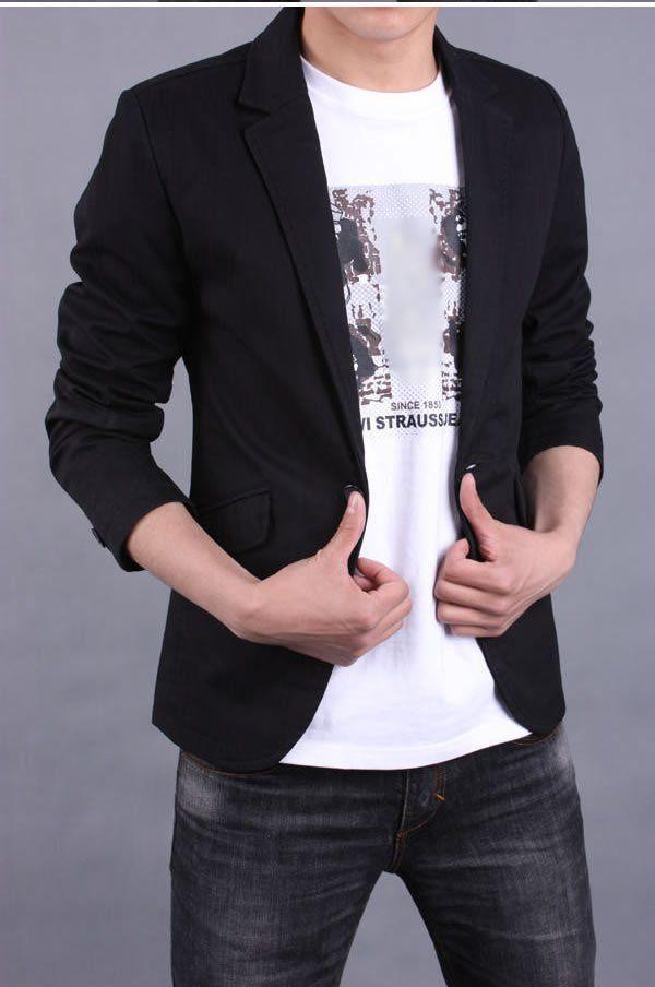 1000  ideas about Mens Fashion Blazer on Pinterest | Men blazer