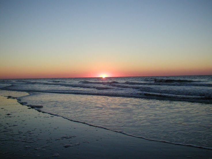 39 best beach please images on pinterest myrtle beach sc for Vacation destinations in october