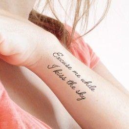 http://www.tttattoo.com/it/tatuaggi-scritte/148-jimi-hendrix-frase.html
