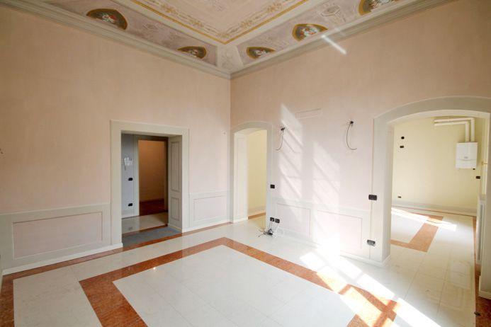 17 migliori idee su soffitti su pinterest soffitto della for Piani di casa con soggiorno formale e sale da pranzo
