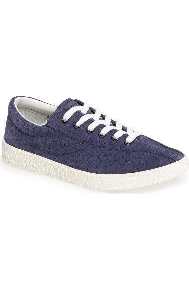 TRETORN Nylite 2 Plus Sneaker. #tretorn #shoes #