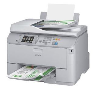 Epson WorkForce Pro WF-5621 Driver Download Printer Reviews – WF-5621 is a printer for printing snappier association, delectably printed, alongside the need to enhance the upside of the certification, persuading proof is the quality! Epson WF-5621 industry driving quality up to 150,000, it is totally the best decision for little and medium-sized ventures with high …