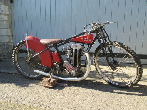 141 Best Motor Bikes Images On Pinterest Vintage Motorcycles