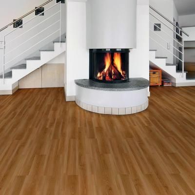 Visit The Home Depot To Buy TrafficMaster Allure Ultra Light Maple In