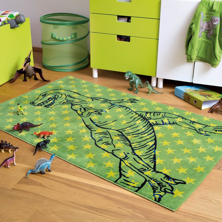 25+ Best Ideas About Kids Rugs On Pinterest
