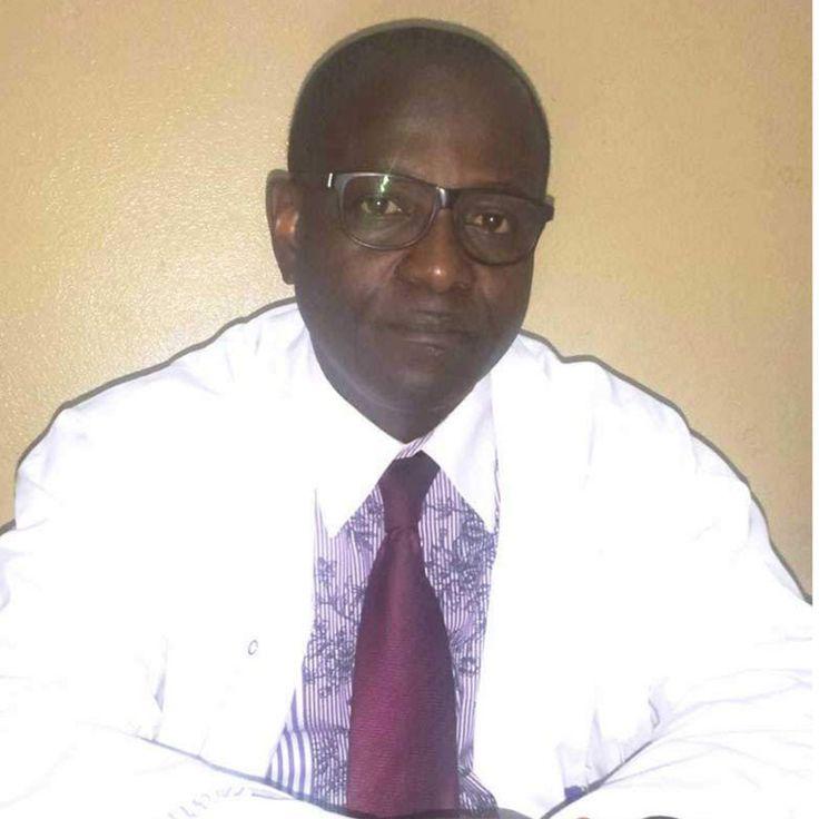 #Cameroun,Dr Henri Essome: «L'hôpital Laquintinie a innové en créant la permanence du dépistage gratuit ... - camer.be: camer.be…