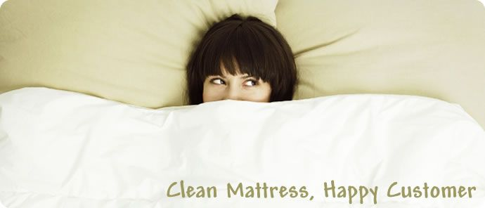Spotless Mattress Cleaning removes dust mites, bacteria, and dead skins & gets a better night's sleep & guaranteed #mattresssteamcleaningservice. http://bit.ly/2bzjxnD