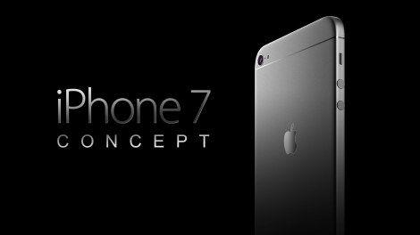 Rumor Seputar Apple iPhone 7 Series Semakin Memanas Beberapa waktu kebelakang ini rumor tentang perangkat Smartphone terbaru dari Apple sedang ramai di perbincangkan, mulai dari Spesifikasi, desain, teknologi, hingga Harga iPhone itu sendiri menjadi sebuah topik pembahasan yang cukup ramai dan panas.