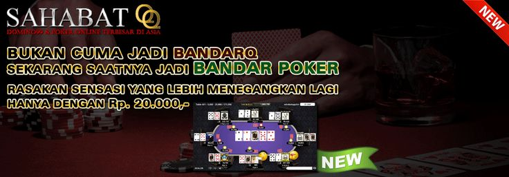 welcome to http://sahabatqq.casino