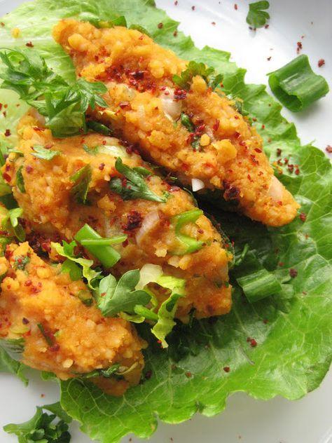 55 besten Türkisch kochen Bilder auf Pinterest Türkisch kochen - türkische küche rezepte