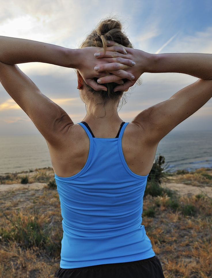 These tips are perfect for those who hate to run.