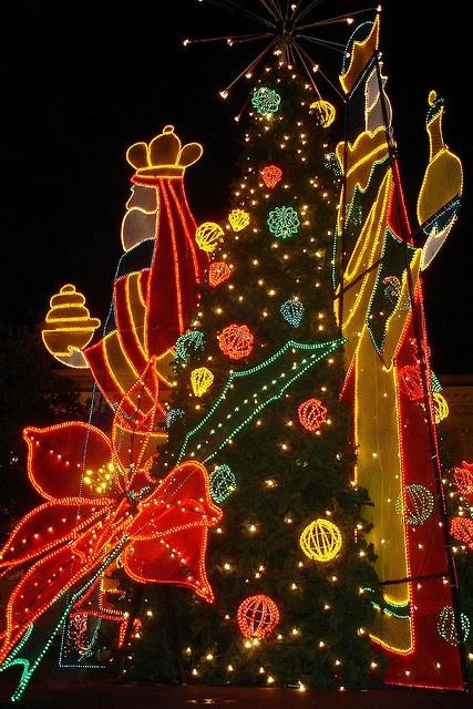 90 best Puerto Rico: Christmas / Navidad images on Pinterest ...