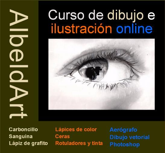 1000+ ideas about Curso De Dibujo Online on Pinterest | Dibujo de ...