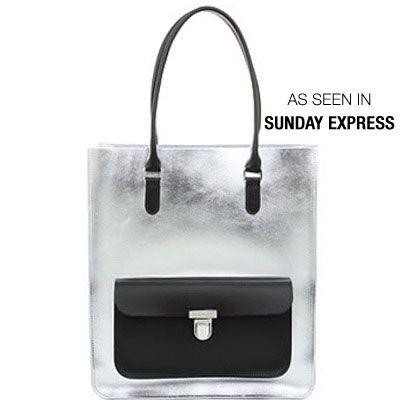 Brix + Bailey | Luxury British Designer Handbags and Accessories