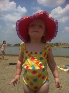 Take a Swim at Saxony Beach and Lake in Fishers: Sandy Beaches, For Kids, Kids Indie, Call Saxoni, Kiddo Ideas, Fisher Swim, Lakes, Saxoni Beaches, Beaches Call