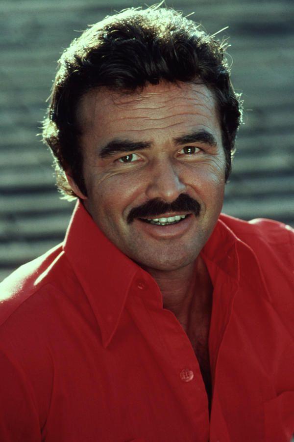 7 Best Burt Reynolds Images On Pinterest Burt Reynolds American