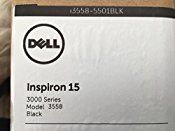 Cool Dell Laptops 2017: Dell Inspiron 15.6″ Touchscreen HD I3558-5501BLK Laptop (2017 Newest Model), I...  Recommended Check more at http://mytechnoworld.info/2017/?product=dell-laptops-2017-dell-inspiron-15-6%e2%80%b3-touchscreen-hd-i3558-5501blk-laptop-2017-newest-model-i-recommended
