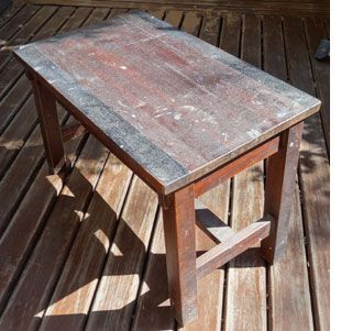 Being Able To Repair And Restore Wood Furniture Means That You Can Not Only  Extend The