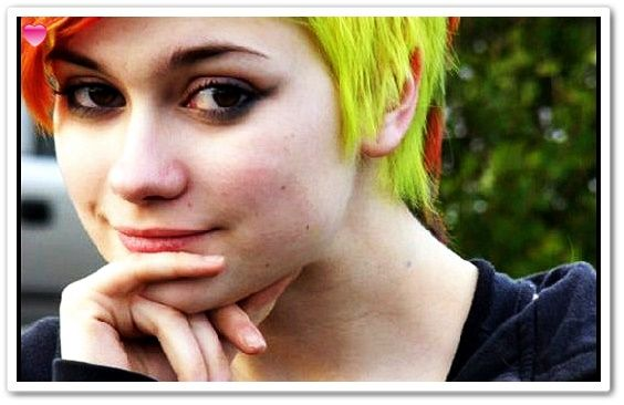 10 Hubsche Pastell Haarfarbe Ideen Met Blondines Silbernen Lilac