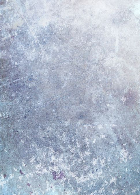 Free Textures: 5 Blue Grunge
