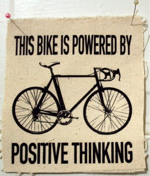 Bike Quotes: 145 Best Images About Cycling Quotes On Pinterest
