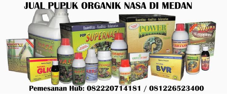 jual-pupuk-produk-organik-nasa-di-medan-pertanian-perikanan-peternakan-agen-distributor-stockist-stokist-nasa-medan-natural-nusantara