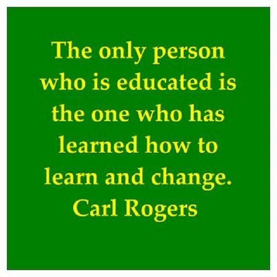 brief introduction to carl rogers person Carl rogers's person-centered theory carl rogers , another humanistic psychologist, proposed a theory called the person-centered theory  like freud, rogers drew on clinical case studies to come up with his theory.