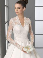 Brautkleider 2016, günstige Hochzeitskleider online kaufen – FairyIn