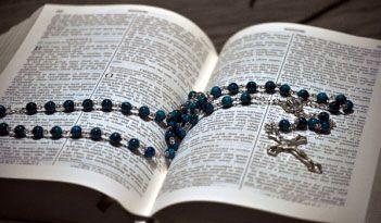 pentecostal fire sermon
