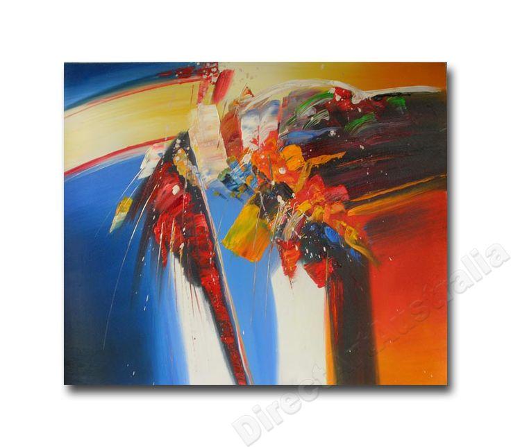 Best 25 cheap canvas art ideas on pinterest for Cheap canvas prints for sale