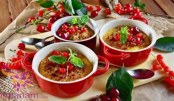 تفسير اكل الحلويات في المنام العصيمي 2 Food For Digestion Healthy Recipes Food