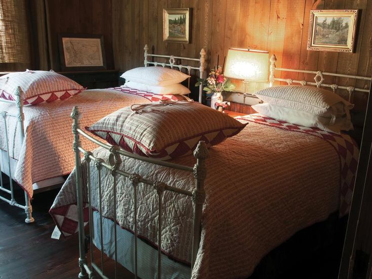 Lodge Style Bedroom Furniture: 458 Best Images About Lodge Style