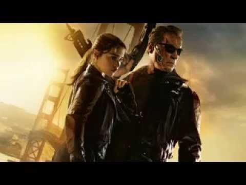 """After finding himself in a new time-line, Kyle Reese teams up with John Connor's mother Sarah and an aging terminator to try and stop the one thing that the future fears, """"Judgement Day"""".   Terminator Genisys (2015) Full Movie HD PLAY NOW : http://bit.ly/1I1iXug  Instructions : 1. Click the link !! 2. Create your Premium account & you will be re-directed to your movie!!  Enjoy Terminator Genisys (2015)Full Movie in HD Quality"""