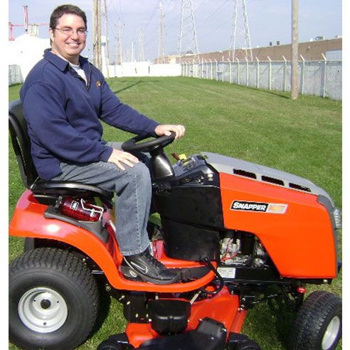 1000 Images About Cool Lawn Mowers On Pinterest Formula