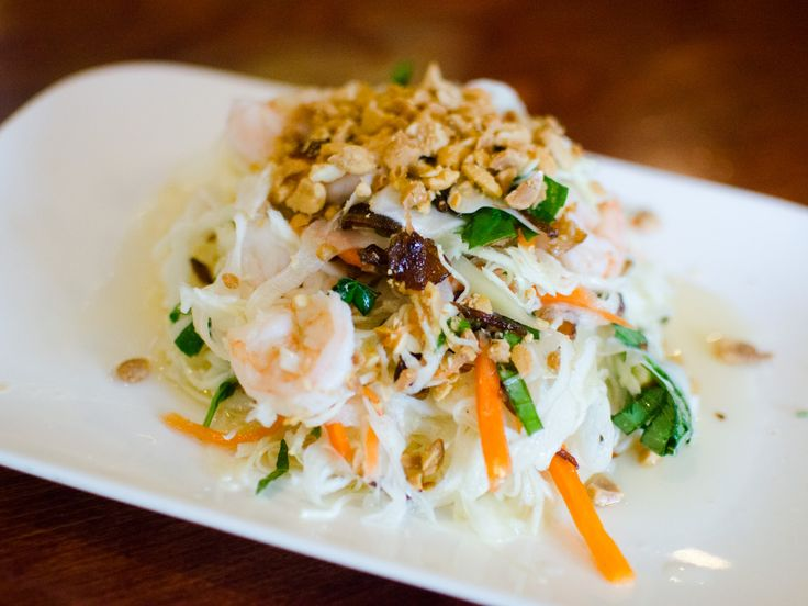 How to Eat Dorchester: A One-Day Tour of Boston's Best Vietnamese Food | Serious Eats