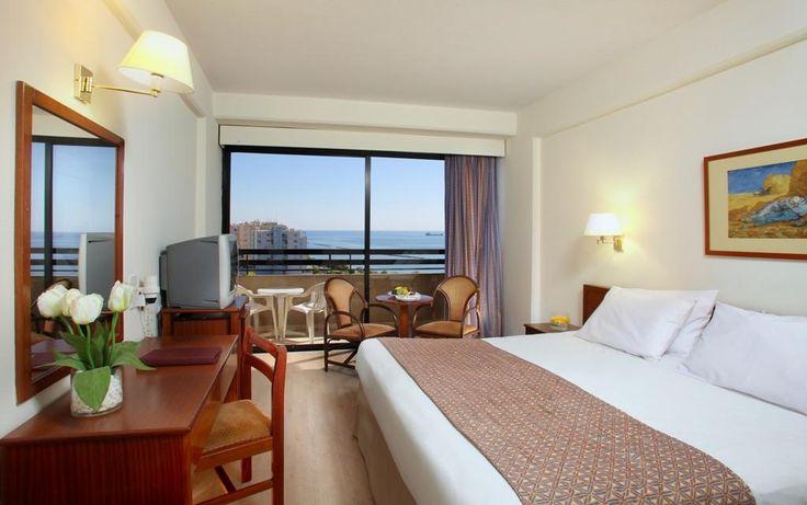 Kapetanios Odyssia (Limassol, Cyprus) - Hotel Reviews - TripAdvisor